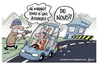 pedagio_assalto