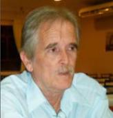 Mauro Pereira