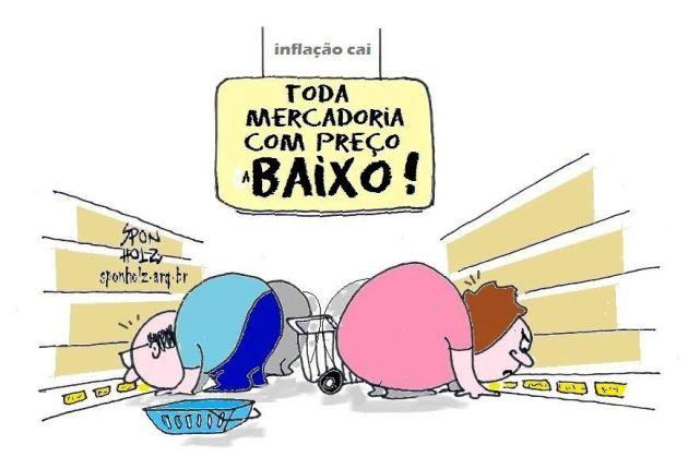 000-0-roque-inflacao