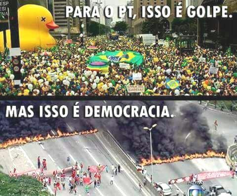 golpe-e-democracia