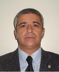 Fernando Mottola