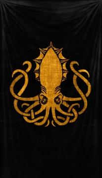 greyjoy-kraken