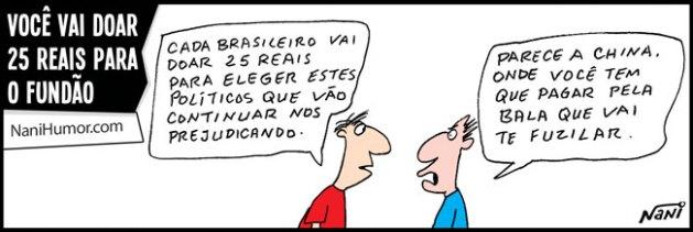 voce-vai-doar-25-reais-para-o-fundao-cada-brasileiro
