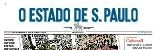Capa_do_Estadao_de_28-10-2017
