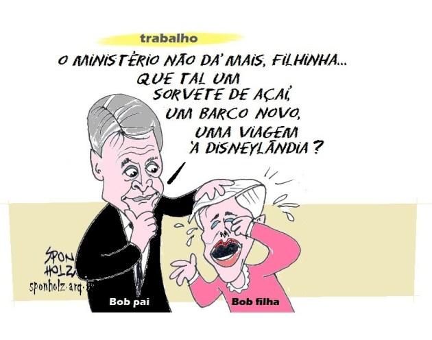 00 CRIS BRASIL
