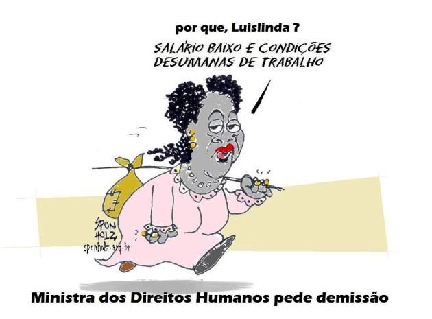 00 LUISFEIA