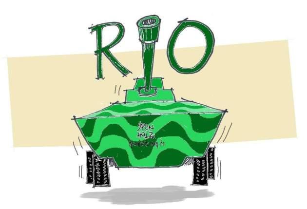 000 RIO
