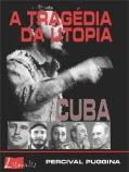 cuba_pugina-1