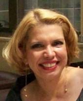 Marilia Castro Neves