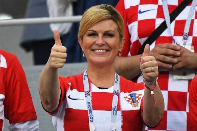 mundo-presidente-croacia1.jpg